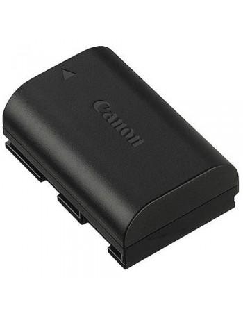 Bateria recarregável Canon LP-E6N
