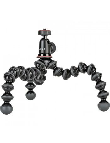 Tripé flexível de mesa GorillaPod 1K JB01503 com cabeça de esfera