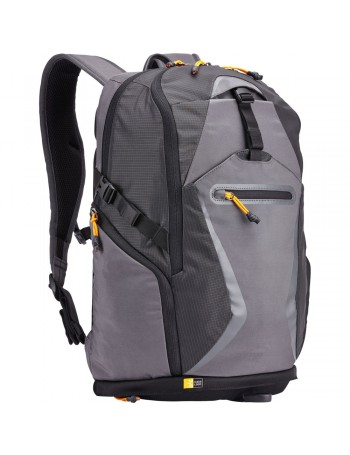 Mochila Case Logic Griffith Park BOGB-115 (3201844) para laptop de até 15 polegadas