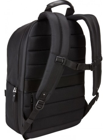 Mochila Case Logic Bryker BRYBP-115 (3203497) para laptop de até 15 polegadas