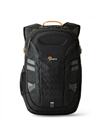 Mochila Lowepro RidgeLine Pro BP300 AW para notebook e tablet