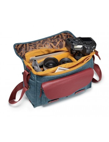 Bolsa National Geographic NG AU 2450