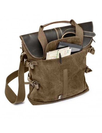 Bolsa National Geographic NG A8121