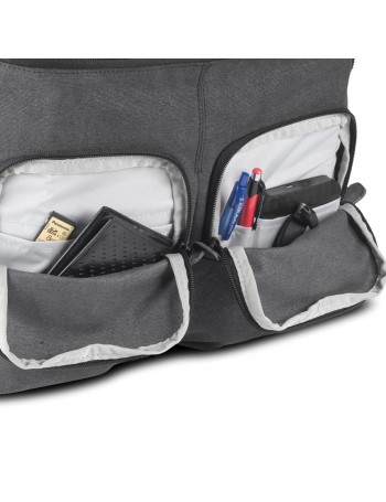 Bolsa National Geographic NG W2161