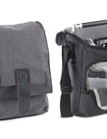 Bolsa National Geographic NG W2300