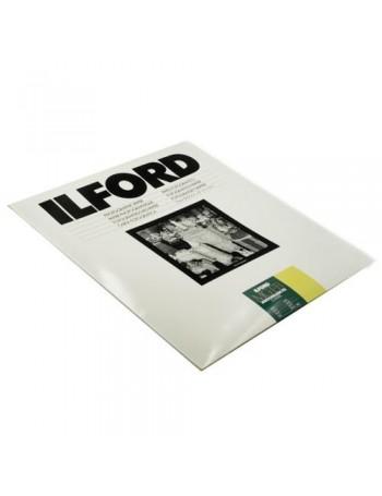Papel Fotográfico Preto e Branco Ilford Multigrade FB Classic Fibra 18x24cm - 25 folhas (Fosco/Matte)