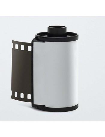 Filme fotográfico 35mm Ilford HP5 Plus ISO 400 Preto e Branco 36 poses (REBOBINADO)