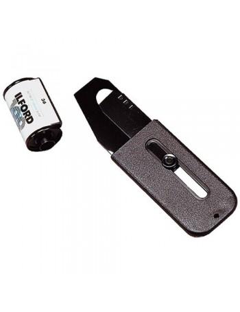 Puxador de filme 35mm Kaiser 4132