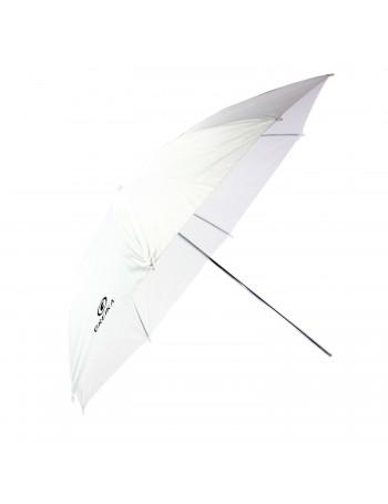 Sombrinha difusora Greika S-40 (101cm)