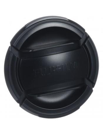 Tampa frontal para lente Fujifilm 46mm FLCP-46