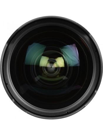 Objetiva Tokina AT-X 16-28mm f2.8 PRO FX para Canon