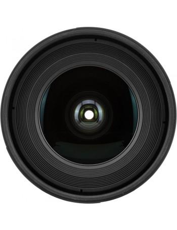 Objetiva Tokina AT-X 17-35mm f4 PRO FX para Canon