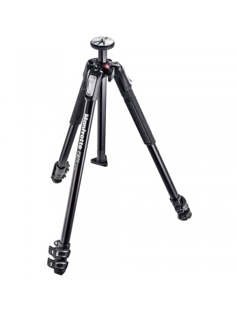 Tripé Manfrotto MT190X3