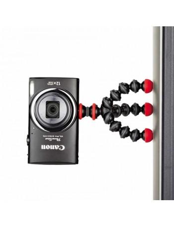 Tripé de mesa Joby GorillaPod Magnetic mini JB01504-BWW