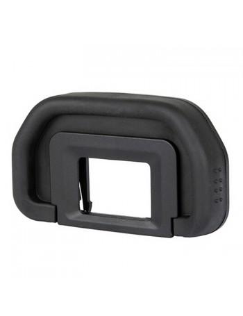 Protetor ocular Eb para Canon EOS 50D, 60D e série 5D...