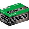 Filme 35mm Fujifilm Neopan Acros II ISO 100 Preto e Branco 36 Poses