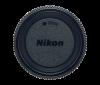 Tampa do Corpo da câmera Nikon BF-1B