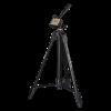 Tripé com monopé Hama Star Twin 150 3D