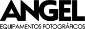 Angel Foto - Equipamentos Fotográficos